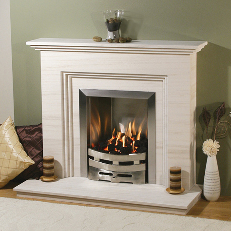 How to Choose a Practical Fireplace for Your Home