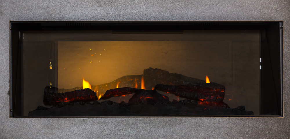 Your Guide to Cheap Electric Fireplaces—Why Buy a Package Deal?