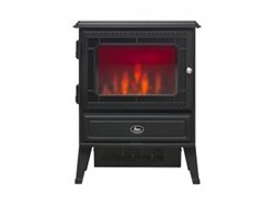 Valor Glendale LED Electric Stove