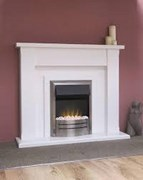 Evonic Fires Casis Inset Electric Fire