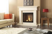 Dru Global 70XT CF Gas Fire