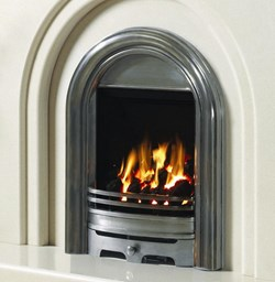 Be Modern Abbey Gas Fire