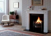 Chesney Ebury Fireplace