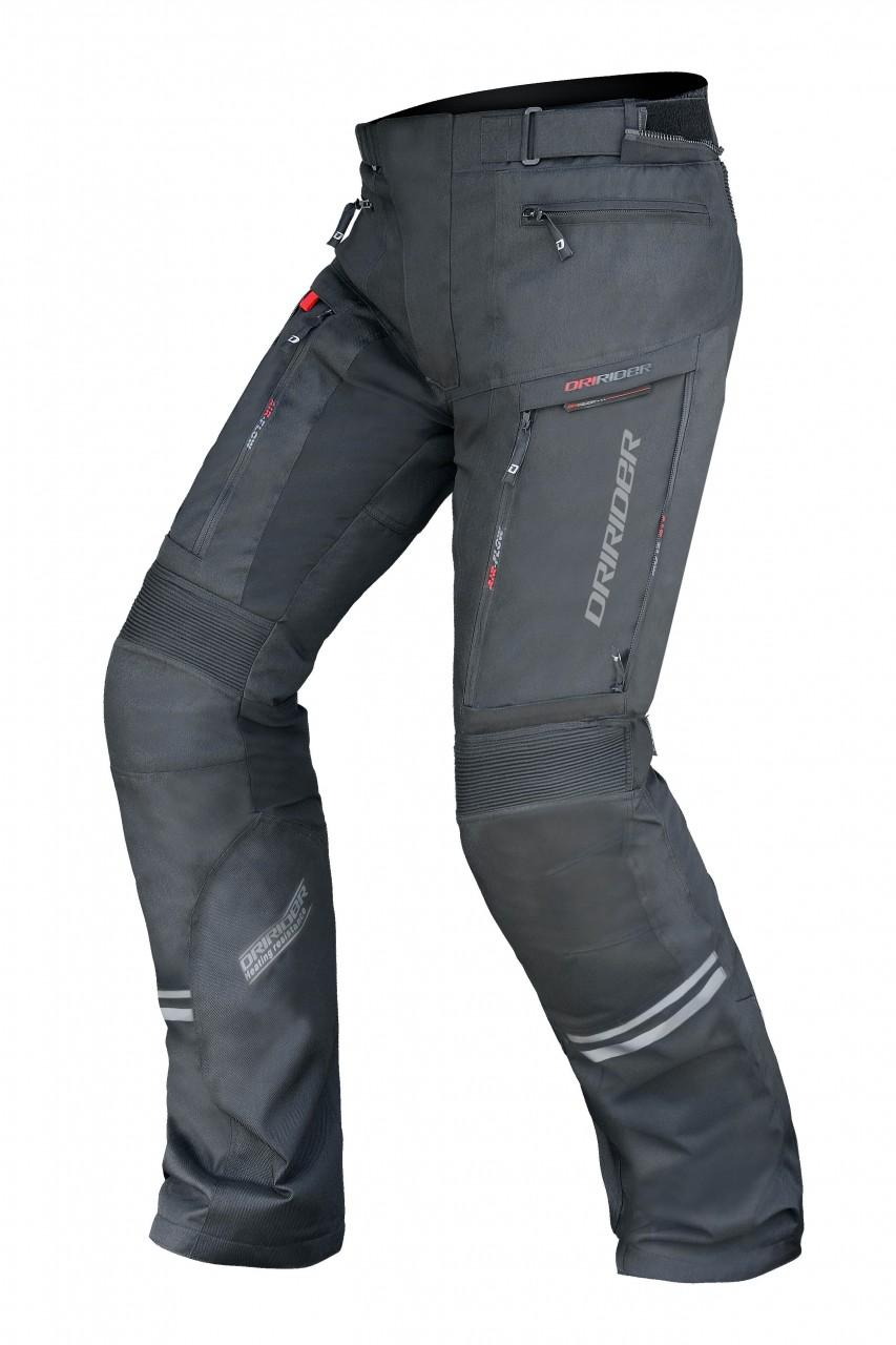 Fantastic REVu0026#39;IT! Marryl EVO Womenu0026#39;s Pants - RevZilla