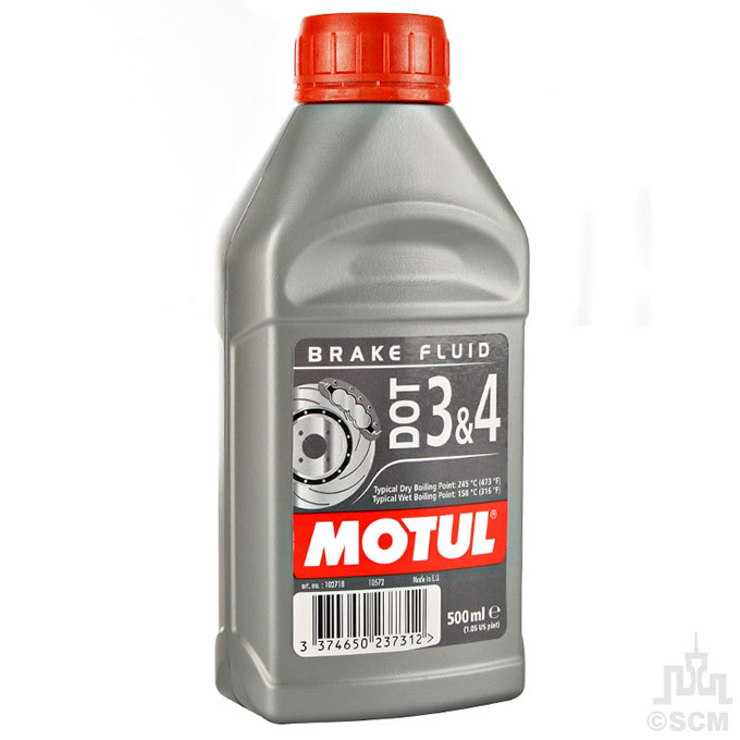 dot 3 brake fluid Dot3 vs dot4 brake fluid it is difficult to know how much we really know about the  cars that we take for granted, once we have them on the road.