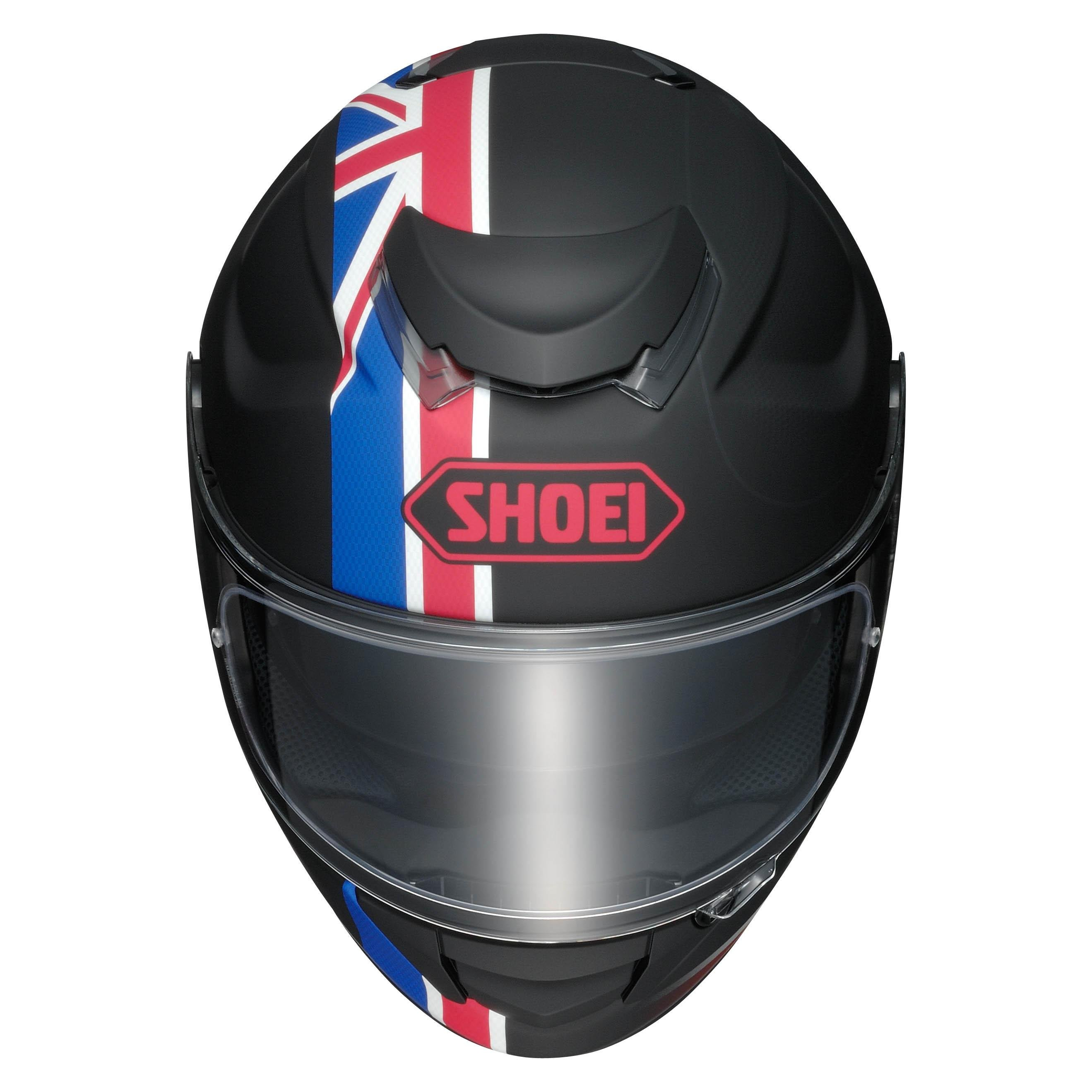 clearance shoei gt air royalty tc 1 helmet online motorcycle accessories australia scm. Black Bedroom Furniture Sets. Home Design Ideas