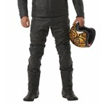 RST Interstate III Leather Pants