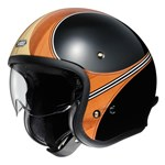 Shoei J.O Waimea TC-10 Helmet - Gloss Finish