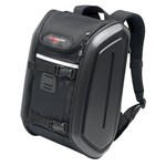 DriRider Streamline Back Pack