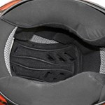 Shark Helmet Replacement Liner suit Speed-R Series 2
