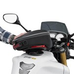 Givi TankLock Ring Adaptor Fitting Kit (Bike Specific) FROM $20