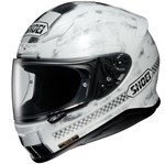 (CLEARANCE) Shoei NXR Terminus TC-6 Helmet - BONUS TINTED VISOR WHILE STOCKS LAST