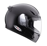 RXT A705 SPRINT HELMET - GLOSS BLACK