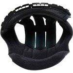 Shoei NEOTEC Centre Pad / Liner - (Thick Option)