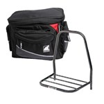 Ventura Rack and Pack Combo - Rally Euro 44-56L