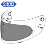 Shoei CNS-1 Pinlock Insert (suits Neotec and GT-Air Helmets)
