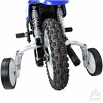 STUTTERBUMP TRAINING WHEELS FROM