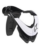 Alpinestars Bionic Neck Support Youth