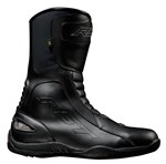 RST Raptor 2 Waterproof Women's Boots