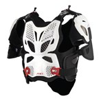 ALPINESTARS 2018 MX A-10 FULL CHEST PROTECTOR ROOST GUARD