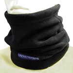 DRIRIDER NECK SOX WARMER