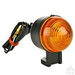 MCS MINI UNIVERSAL BLINKER