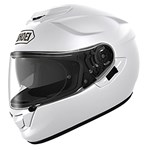 Shoei GT-Air Helmet - Gloss White