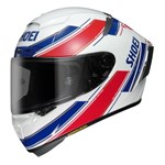 (CLEARANCE) Shoei X-Spirit III Helmet - LAWSON TC-1