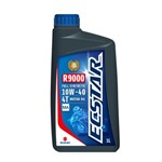 Suzuki Ecstar R9000 10W-40 Full Synthetic - 4-Stroke Engine Oil 1L