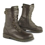 Dririder Legend Boots - Brown