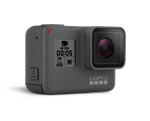 GoPro Hero 5 Black Edition Camera