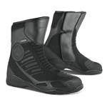 Dririder Climate Mid Boots