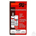 K&N RECHARGER FILTER CARE KIT