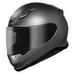 Shoei NXR Anthracite Helmet