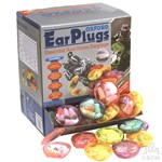 OXFORD EAR PLUGS 2 PER SET