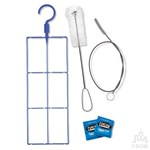 CAMELBAK COMPLETE CLEANING KIT