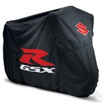 GENUINE SUZUKI BIKE COVER GSX-R
