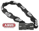 (CLEARANCE SALE) - ABUS GRANITE 'EXTREME PLUS' CHAIN