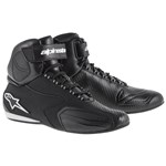 (CLEARANCE SALE) - Alpinestars Faster Ride Shoes