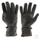 (CLEARANCE SALE) - DRIRIDER ASSEN LADIES GLOVE