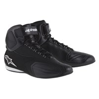 Alpinestars Faster Ride Shoes - Vented