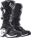 (CLEARANCE) Fox 2018 Comp 5 Boots - Black