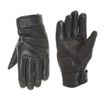 RST Cruz Gloves - Black