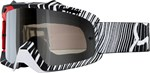 FOX 2016 YOUTH AIRSPC REVEAL GOGGLES - CLEAR