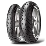 Pirelli Angel ST - PAIR TYRE DEAL