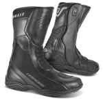DRIRIDER AIR-TECH WATERPROOF TOURING BOOTS