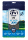 ZIWI Peak Air-Dried Free-Range Lamb for Cats