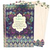 Hippie Couture A5 Journal