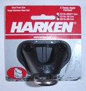 Harken 150mm X-Treme Angle Fairlead