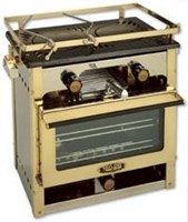 Taylors 030 Paraffin Cooker